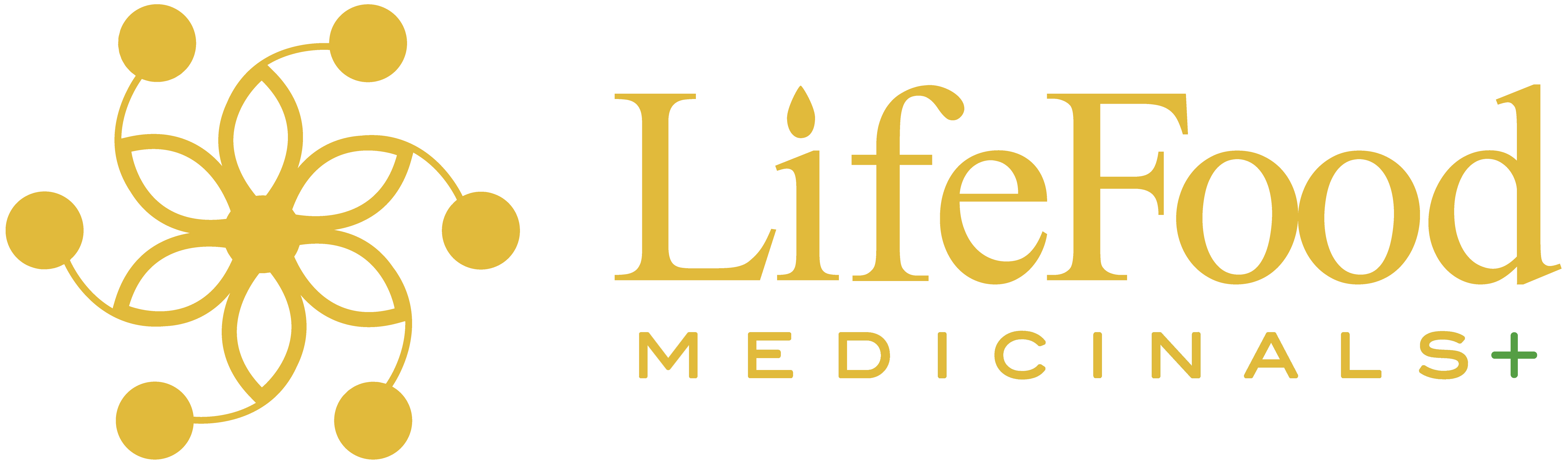 LifeFood Medicinals